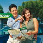 Rentar autos para realizar turismo en Uruguay