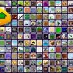 Juegos Friv Online y gratis