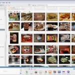 El editor de Google+ Picasa tambien para tu PC
