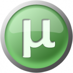 Descargar archivos de forma rápida con uTorrent