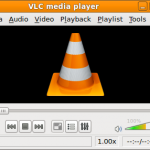 Reproductor multimedia sin codecs VLC