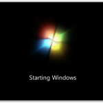 Descargar Microsoft Windows 7