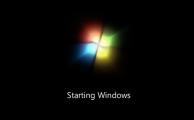Nuevo Windows 7 de Microsoft