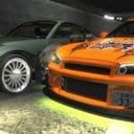 Juegos carros en SitioCO