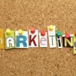 Negocio multinivel, marketing y network