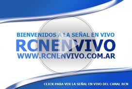 rcn vivo