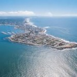 Punta del Este, disfrutalo en tours guiado