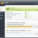 Avast en Español para Descargar