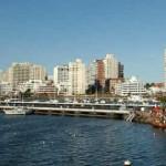 Paseos recomendables para realizar en Punta del este