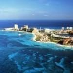 Real state playa del Carmen