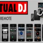 VirtualDJ Instalar
