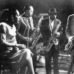 Barcelona es uno de los mejores lugares para disfrutar del jazz