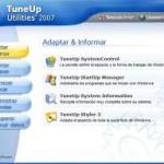 Reparar PC con Tuneup