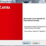 Descargar Avira Antivirus