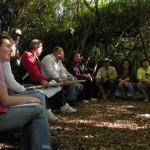 Uruguay y su turismo interno