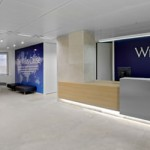 UNIFICA renueva las oficinas de Willis en Madrid