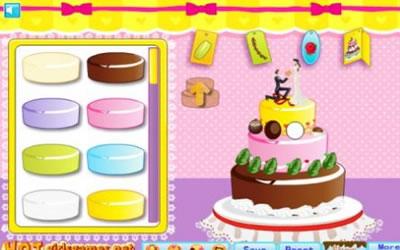 Jugar juegos de cocina online for Crear cocina online