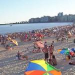Uruguay como destino turistico