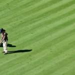 El Golf, ¿un deporte de niños?