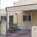 Alquileres de casas en Montevideo