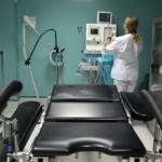 La clínica La Luz entrará en una nueva fase de crecimiento y excelencia en el sector sanitario