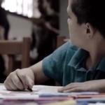 Los problemas de salud mental en niños y adolescentes hacen necesario un abordaje específico