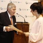 Los premios de investigación idcsalud reconocen los esfuerzos realizados por nuestros profesionales