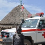 Más de un centenar de profesionales harán prácticas en Etiopía gracias el Título Propio de Experto en Medicina Tropical