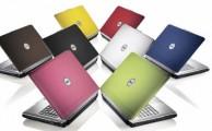 Computadoras portátiles o laptops en Uruguay