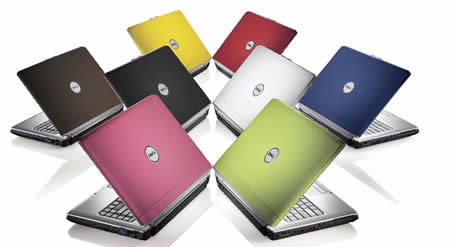 laptopsynotebooks