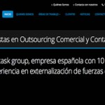 Empresa Ventask Group