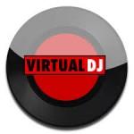 Dj virtual la mejor opción para convertirte en Dj