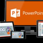 Crea las mejores presentaciones con PowerPoint
