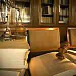 ¿Cómo son los bufetes de abogados en Uruguay?