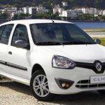 Alquiler de autos en Montevideo