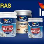 Empresa Inca Uruguay