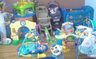 productos-para-bebes
