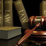 Estudios Juridicos en Uruguay