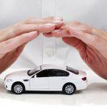 Todo lo que debes saber sobre las pólizas de automóviles