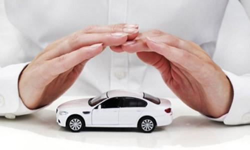 seguros-automoviles