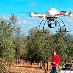 Funciones y nuevos diseños de drones por Leonardo Lublinerman