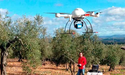 Drones_Leonardo_Lublinerman