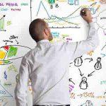 Cursos y carreras de marketing digital en Uruguay