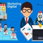 Estudios de marketing digital cursos