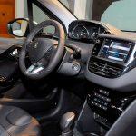Ventajas y precios de alquilar un auto en Uruguay