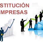 Por qué iniciar la constitución de empresas en Uruguay