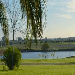 Cementerios privados en Uruguay de interés turístico