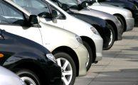 La ventaja de alquilar auto en Uruguay