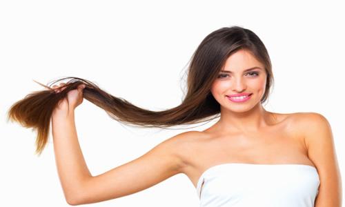 cuidar cabello 2