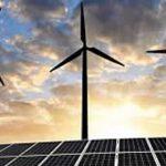 Desarrollo de energías renovables dentro de América Latina